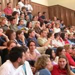 ABRUZZO: IL 34% SCEGLIE UN'UNIVERSITÀ FUORI REGIONE