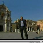 """VIDEO: LA PUNTATA DI """"BRONTOLO"""" SU L'AQUILA"""