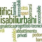L'AQUILA: LA CITTÀ TERRITORIO, PARTECIPATA E ACCESSIBILE