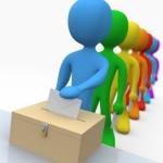 L'AQUILA: ELEZIONI AMMINISTRATIVE, I RISULTATI DEFINITIVI