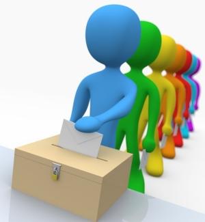 sondaggio_elezioni