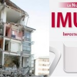 L'AQUILA: IMU / ICI, SI PAGHERA' ANCHE PER LE CASE TERREMOTATE?