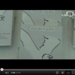 """VIDEO: """"L'AQUILA TRADITA"""", DI GIUSTINO PARISSE"""
