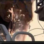 RAINEWS VIDEO: ECCO L'AQUILA TRE ANNI DOPO