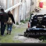 """VIDEO: """"SELF-BUILDING L'AQUILA"""", VOGLIA DI PARTECIPAZIONE"""