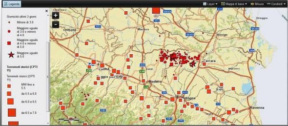 INGV_resoconto_terremoto_emilia