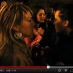 "VIDEO: SGUARDI SU L'AQUILA, ""NIENT'ALTRO!"""