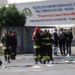 """ATTENTATO BRINDISI: ABRUZZO ANNULLA EVENTI DELLA """"NOTTE DEI MUSEI"""""""