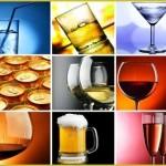PER L'AQUILA-AVEZZANO DIVIETO DI VENDITA BEVANDE ALCOLICHE O IN RECIPIENTI DI VETRO