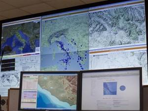 foto-monitoraggio-terremoti