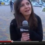 VIDEO: L'AQUILA, COSA DOVRA' FARE IL NUOVO SINDACO?