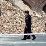 TERREMOTO: RINCARO 2 CENT SULLA BENZINA E GLI ALTRI PROVVEDIMENTI PER L'EMERGENZA