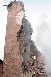 torrefinale