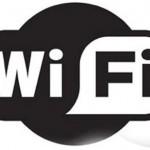 ABRUZZO: INTERNET WI-FI GRATUITO IN TUTTI I 305 COMUNI