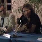 """TERREMOTO EMILIA: LIGABUE, LO STATO DEVE DIRE """"NOI CI SIAMO"""" (VIDEO)"""
