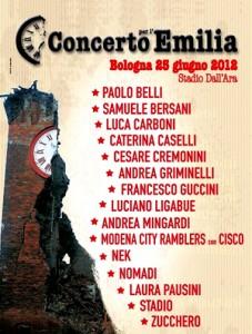 concerto_emilia