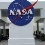 PREVISIONE TERREMOTI: LA NASA FINANZIA GIAMPAOLO GIULIANI?