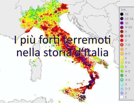 terremoti_storici