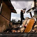 "VIDEO: LA ""SHOCK ECONOMY"" DEL TERREMOTO NEL DOCUMENTARIO COMANDO E CONTROLLO"