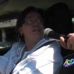 VIDEO, CANONE C.A.S.E.: COSA NE PENSANO A SANT'ANTONIO