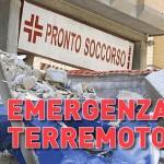 TERREMOTO: ECCO COME SONO STATE SPESE LE DONAZIONI PER L'AQUILA
