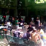 HACKMEETING 2012 A L'AQUILA: ECCO COME E' ANDATA