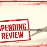 SPENDING REVIEW: PROVINCE, MENO 21 MILIONI IN 2 ANNI PER L'ABRUZZO