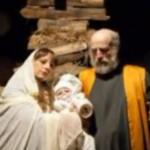 TASSE, IMU: IN ABRUZZO LA PAGA ANCHE LA GROTTA DI GESU' (VIDEO)