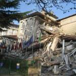 TERREMOTO: 226 MILIONI PER RICOSTRUIRE LUCOLI, OVINDOLI E ROCCA DI CAMBIO