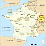 INCIDENTE NUCLEARE IN FRANCIA: DUE FERITI