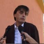 APPELLO PER L'AQUILA: PROPOSTA PER REGISTRO DELLE UNIONI CIVILI (VIDEO)