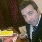 """PANICO AL SENATO: DIRETTORE POSTE ARRESTATO PER SPACCIO, """"QUI FUMA IL 10%"""""""