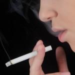 SALUTE: I FUMATORI DORMONO MENO E PEGGIO