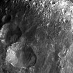 SPAZIO: DALLA NASA SPETTACOLARE VIDEO DELL'ASTEROIDE VESTA