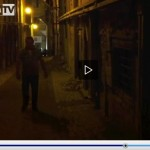 VIDEO: LE VOCI DEGLI AQUILANI NELLA CITTÀ DESERTA