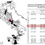 """ECCO LO STUDIO DI BOSCHI DEL 1995: """"ENTRO IL 2015 FORTE TERREMOTO A L'AQUILA"""""""
