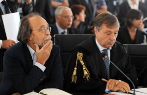 Commissione-Grandi-Rischi-condanna-processo