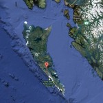 TERREMOTO: FORTE SCOSSA MAGNITUDO 7.7 IN CANADA. ALLARME TSUNAMI PER LE HAWAII