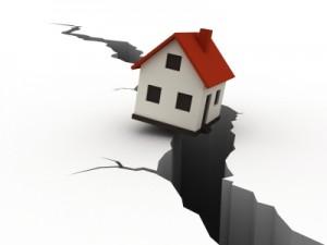 earthquake_risk_rischio_terremoto
