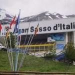 CENTRO TURISTICO GRAN SASSO: RIDUZIONE TARIFFE STAGIONALI