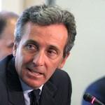 """L'AQUILA, GRILLI: """"NON CI SARÀ RESTITUZIONE DEL 100% DEI CONTRIBUTI"""". BARCA LO SMENTISCE"""
