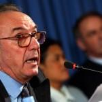 TERREMOTO L'AQUILA: LA COMMISSIONE GRANDI RISCHI SOSPENDE LE DIMISSIONI
