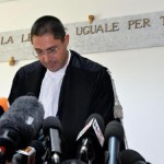 """COMMISSIONE GRANDI RISCHI: GIUDICE BILLI, """"SARO' ESAUSTIVO CON MOTIVAZIONI"""