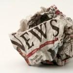 L'AQUILA: LA SENTENZA, GLI SCIENZIATI E I «GIORNALISTI GRANDI RISCHI»