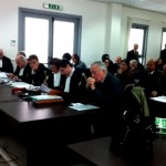 TERREMOTO L'AQUILA, GRANDI RISCHI: DOMANI IN CASSAZIONE DOPO LE SEI ASSOLUZIONI IN APPELLO