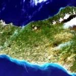 MARTELLI (ENEA): POSSIBILE TERREMOTO CATASTROFICO IN SICILIA ENTRO 2 ANNI