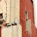 terremoto_crepe_crolli