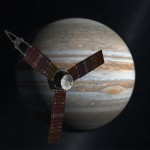 SPAZIO, LA NASA SCEGLIE L'AQUILA COME SEDE PER LO SCIENCE WORKING GROUP DI JUNO