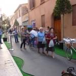 EMILIA: MIRANDOLA È GIÀ RIPARTITA, APERTE 71 ATTIVITÀ IN CENTRO