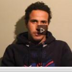 VIDEO: AGGRESSIONI RAZZISTE A LUCO DEI MARSI (AQ), INDAGATO FIGLIO DEL SINDACO